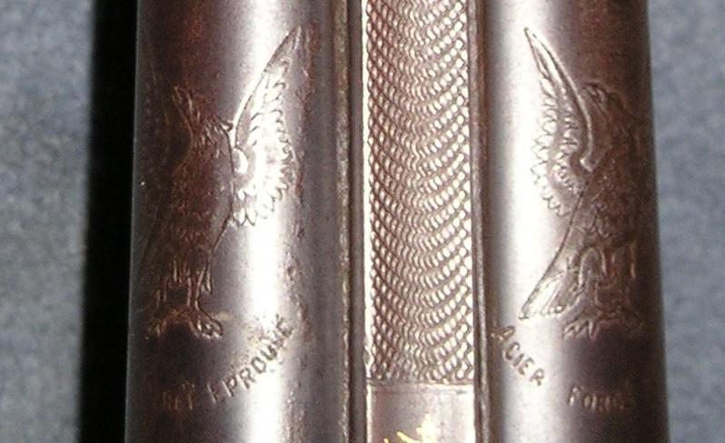 armes age de bronze